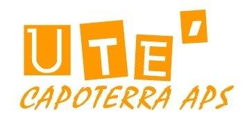 UTE' Capoterra